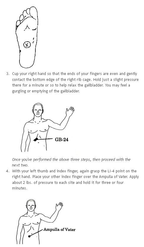 whipple procedure for benign tumors